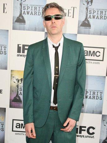 R.I.P. Adam Yauch of the Beastie Boys