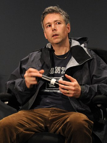 R.I.P. Adam Yauch of the Beastie Boys