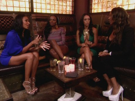 Jackie asks Laura to be the maid of honor at her wedding - sweet or weird?
