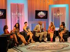 Ep. 212: Basketball Wives Season 2 Reunion