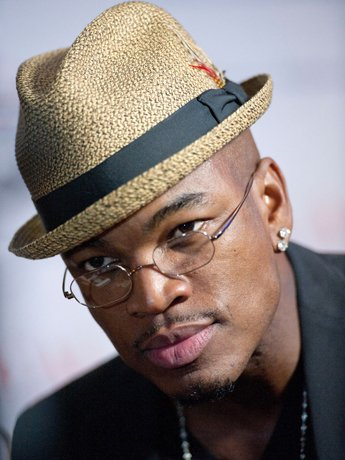 Behind the Music - NE-YO