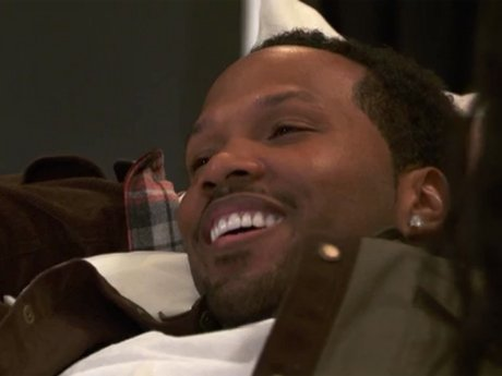 Mandeecees is a fan of Yandy's gift for him.