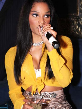 The NYC Press Screening of Love and Hip Hop Atlanta