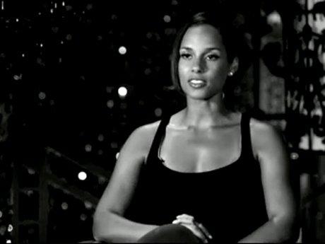 Storytellers - Alicia Keys