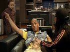 Ep. 303: T.I. and Tiny: The Family Hustle - King Chaos