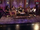 Ep. 109: Love and Hip Hop - Reunion
