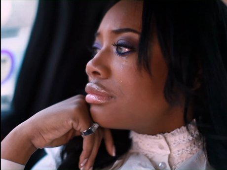 Yandy parts ways with Jim. Maybe she should have worked with Erica after all!