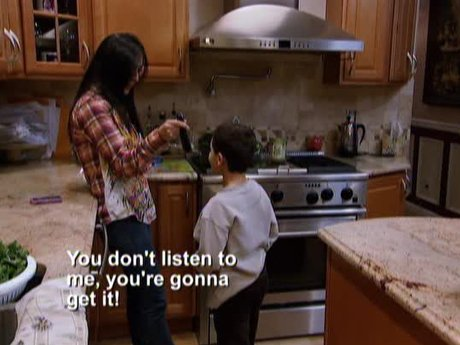 Photo 7 | Mob Wives | Season 1, Ep. 104 | Mob Wives - Do You Know Who
