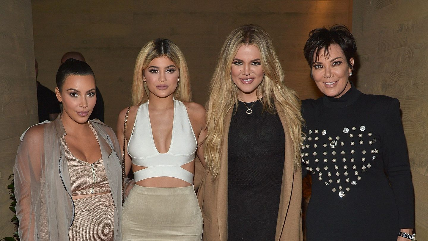 All the Business Ventures the Kardashians Actually Failed At
