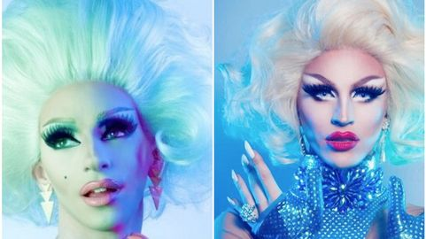 QUIZ: Can You Tell The Difference Between Aquaria and MIz