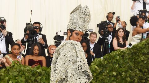 a19b4ac3feb1 No, Cultural Appropriation Does Not Apply to This Year's Met Gala Theme and  Here's Why