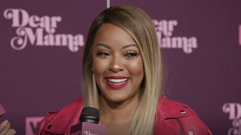 Malaysia Pargo And Jackie Christie Share What Kind Of Moms They Are