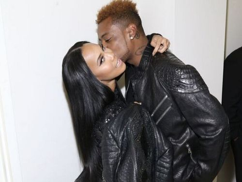 This Former Love & Hip Hop Hollywood Couple is Suffering From a Devastating Miscarriage