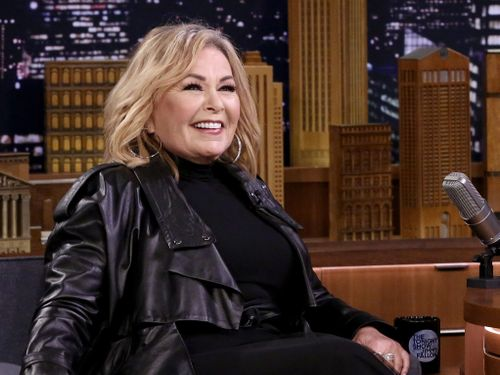 Roseanne Barr Quits Twitter Over Racist Tweet and TBH We're Relieved