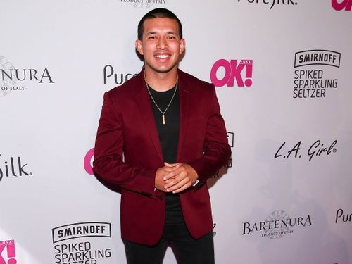 Fresh Off His Breakup With Briana DeJesus, Teen Mom 2 Star Javi Marroquin is Having a Baby!