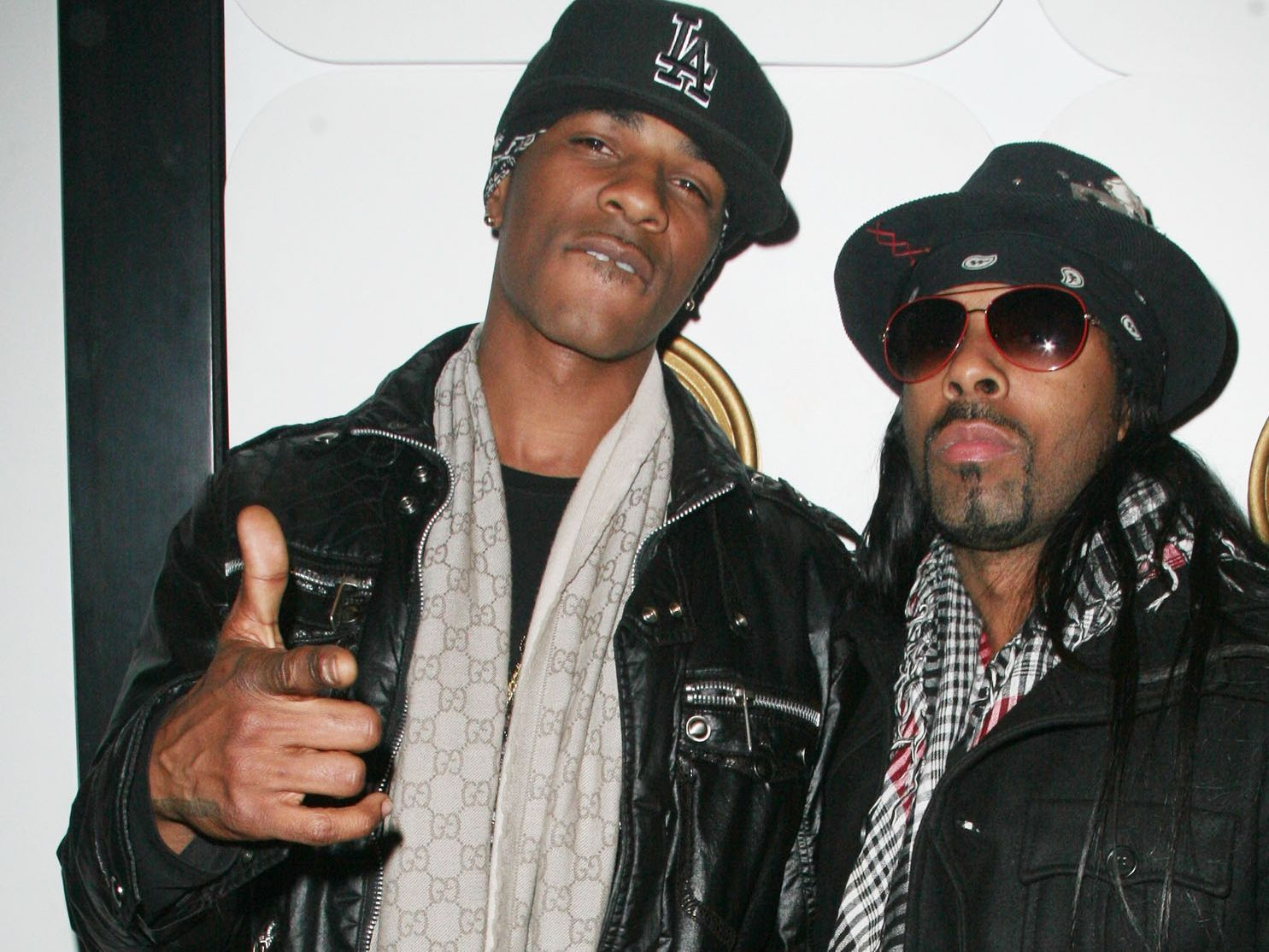 Where Are They Now? The Men of I Love New York - VH1 News