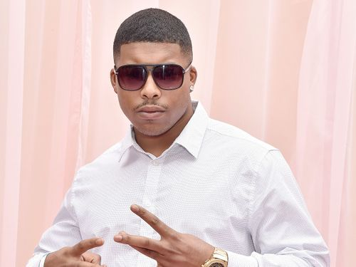 Suge Knight's Son, Suge Jacob Knight, Will Star In New VH1 Docuseries Love & Listings, Premiering July 31st