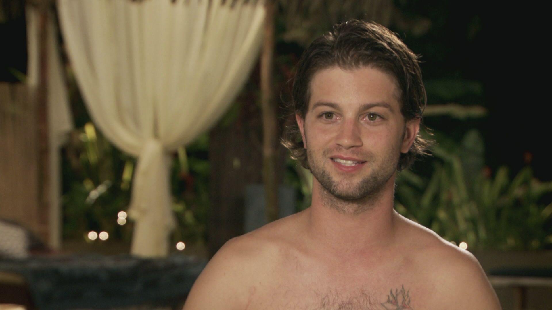 Vh1 dating naked in Brisbane