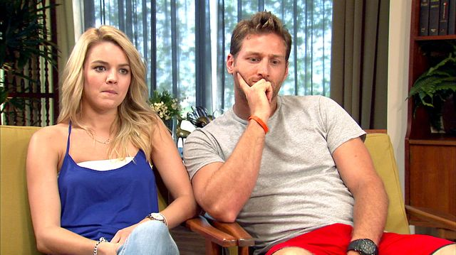 Couples Therapy Season 7: Date, Start Time & Details ...