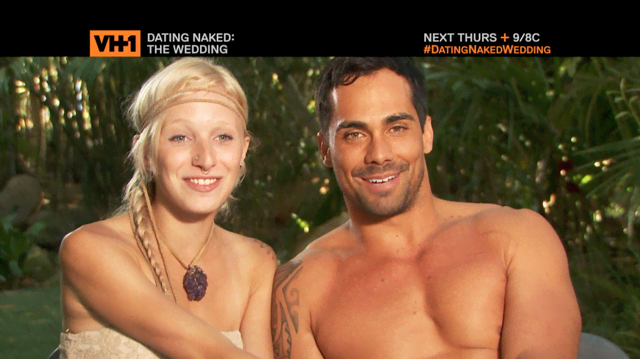 Dating full episode september 30 2014 4