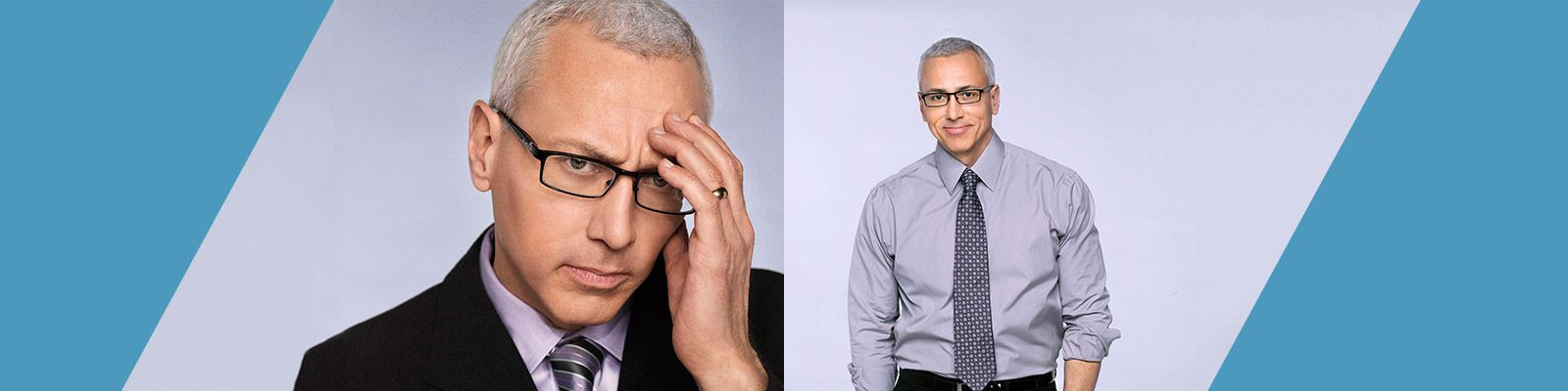 Marvelous Celebrity Rehab With Dr. Drew