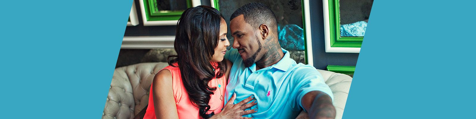 marrying the game full episodes free