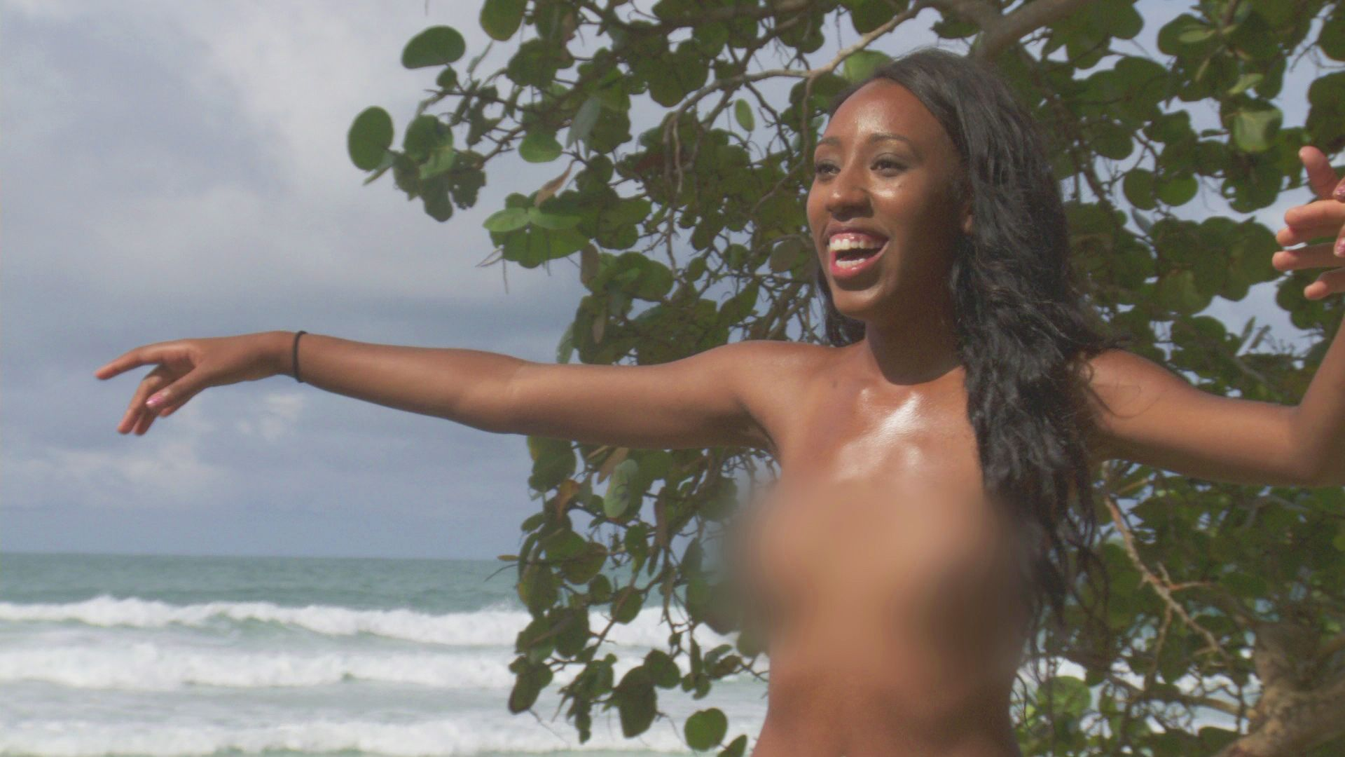 can mike limbo with shealyn? - dating naked (video clip) | vh1