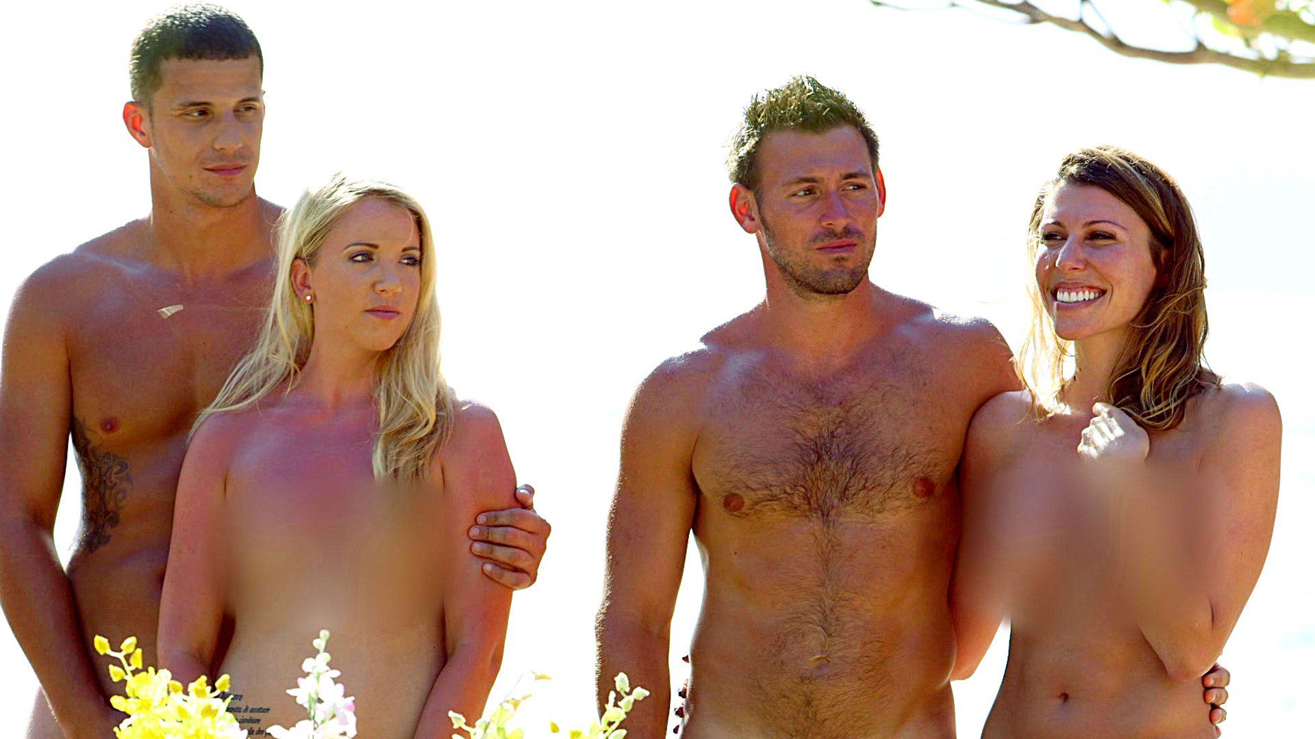 vh1 dating naked episodes