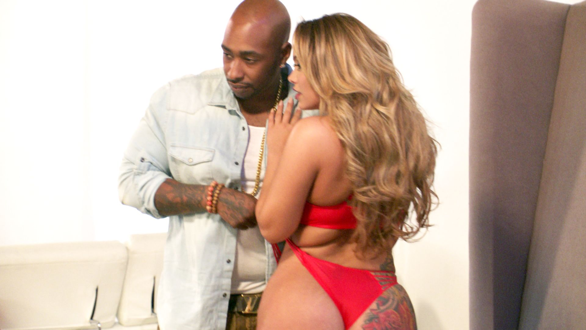 dutchess and caesar from black ink dating Now that everyone knows that former black ink crew couple dutchess and ceaser are broken up, folks are trying to figure out what the real reason behind the split is it seems as the reason's.