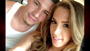 Dr  Mike Outs Carmen Carrera As Transgender - Couples