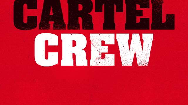 Cartel Crew | Season 1 Episodes (TV Series) | VH1