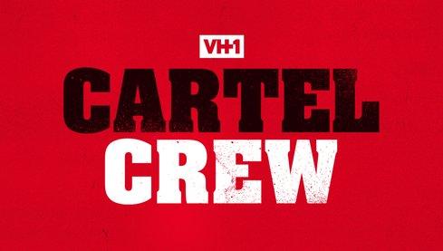 Vh1 Original Tv Shows Reality Tv Shows Vh1