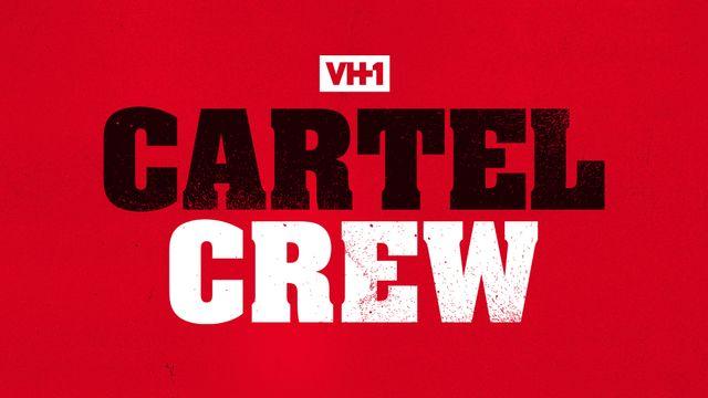 VH1 Films Logo - YouTube