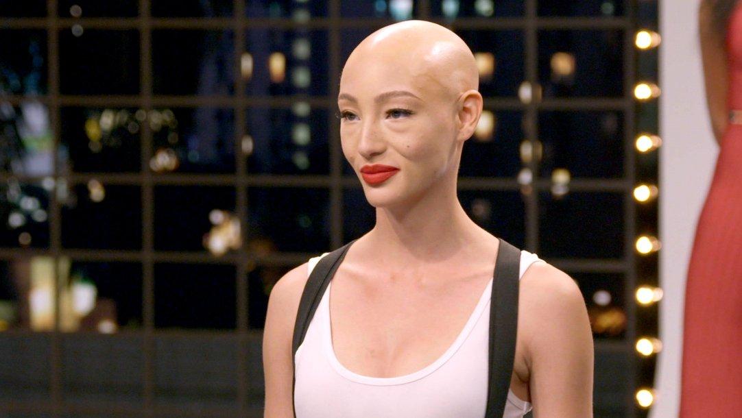 americas next top model season 24 episode 11 putlockers