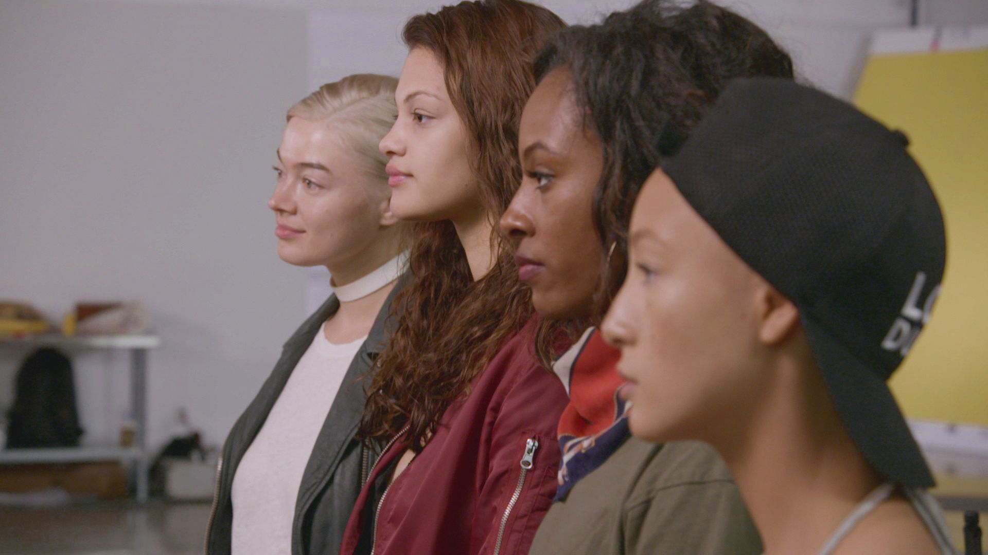 americas next top model season 24 episode 13 123movies