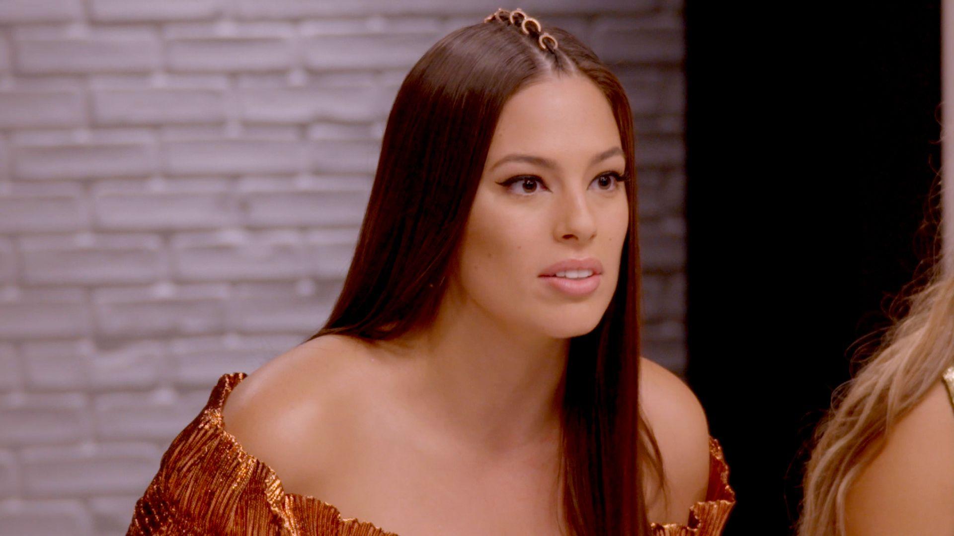 America s next top model makeup brands mugeek vidalondon for Ameticas best