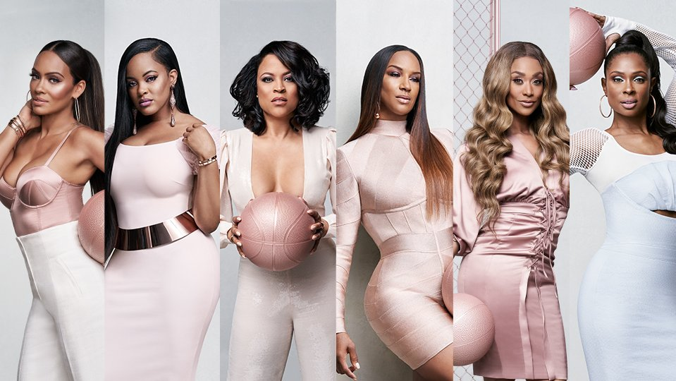 basketball wives season 7 episodes tv series vh1
