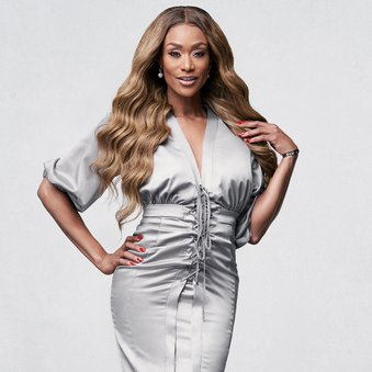 Basketball Wives TV Series Cast Members | VH1