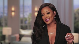 Basketball Wives - Watch Full Episodes | VH1