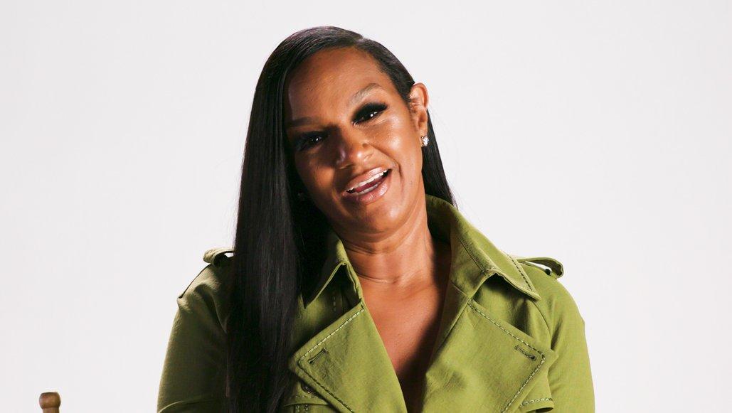 Basketball Wives | Season 8 Episodes (TV Series) | VH1