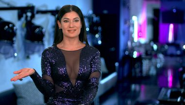 Interview - VH1 Beauty Bar: Meet The Cast - VH1 Beauty Bar (Video