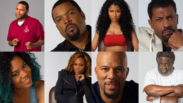 New Behind The Movie  Watch Selected Video Clips  VH1