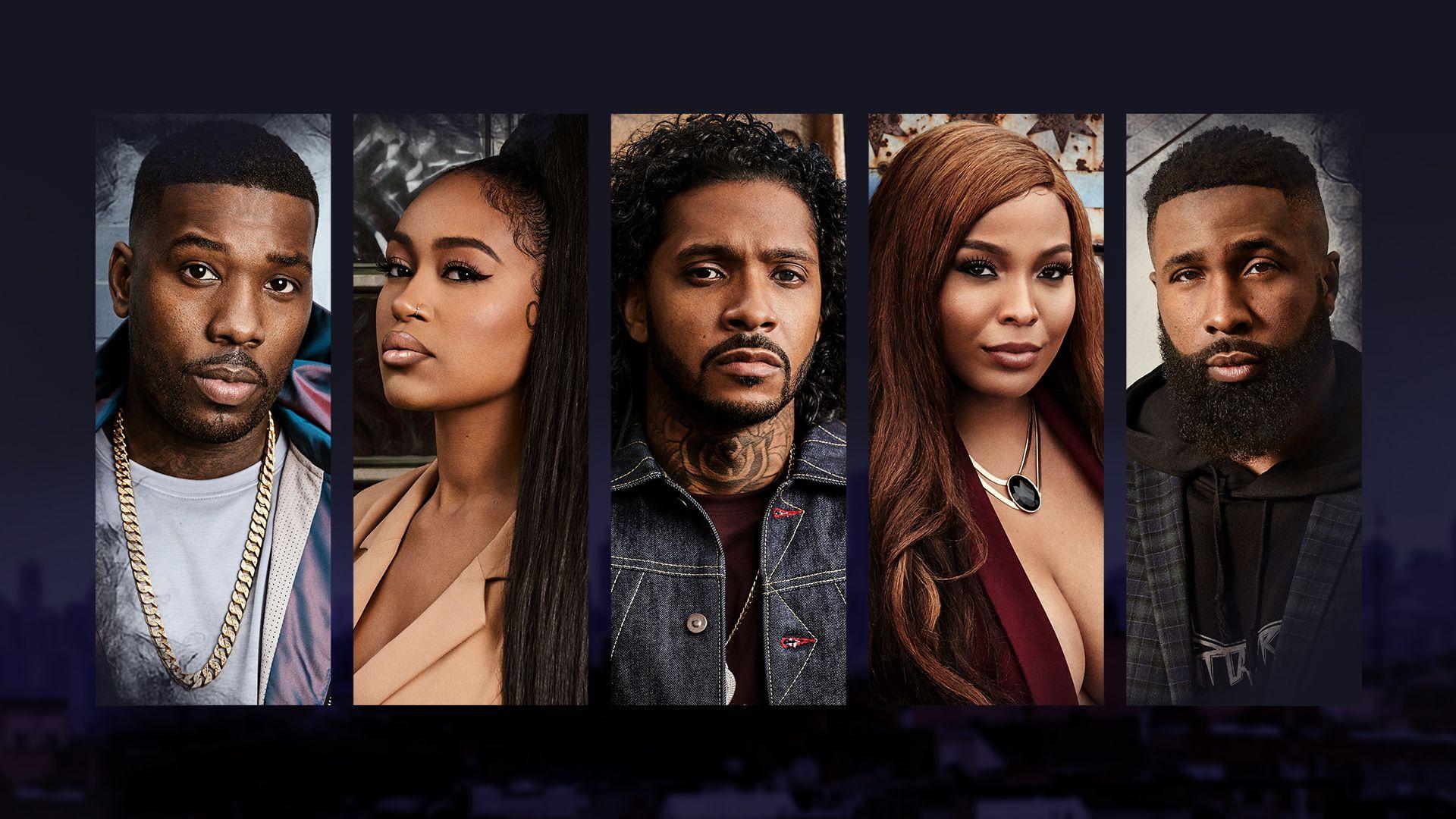 black ink crew chicago season 3 online free