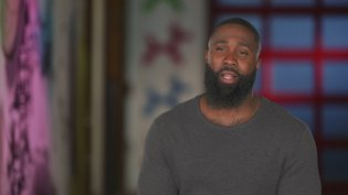 Black Ink Crew Chicago - Watch Full Episodes | VH1