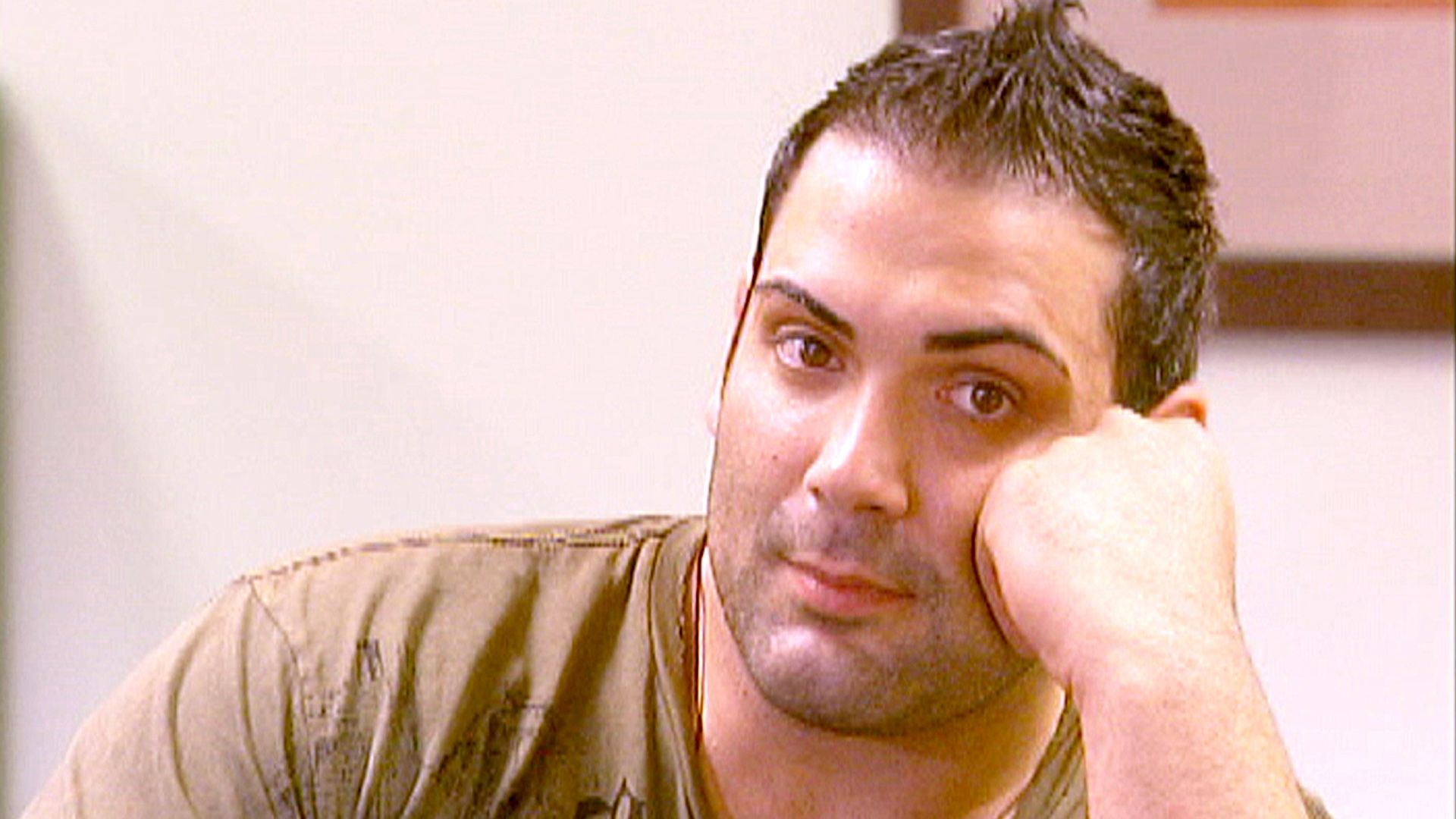 Celebrity Rehab With Dr. Drew   Season 1, Ep. 3   New Arrival   Full  Episode | VH1