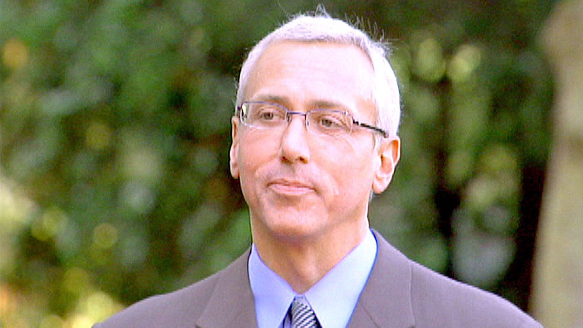 Watch Celebrity Rehab with Dr. Drew Season 3, Episode 1 ...