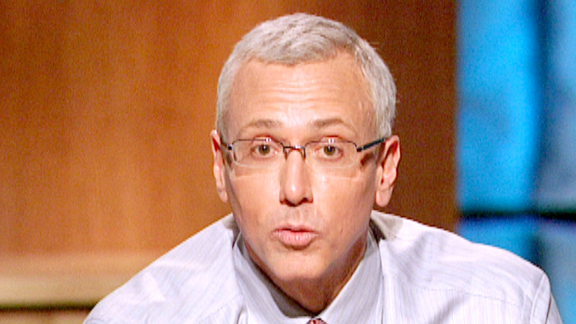 Celebrity Rehab with Dr. Drew - Season 6 - IMDb