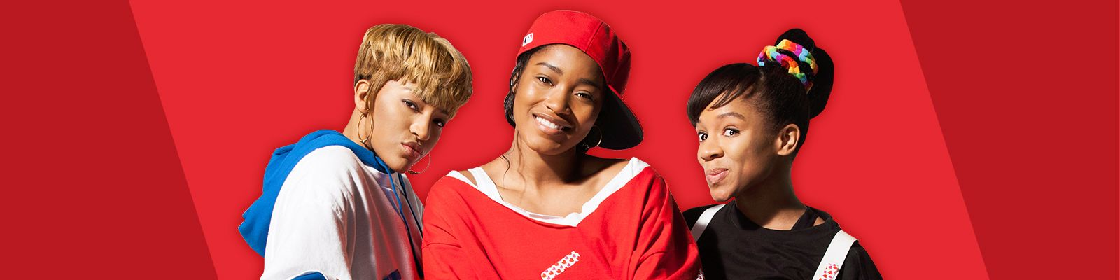 Crazysexycool the tlc story live stream