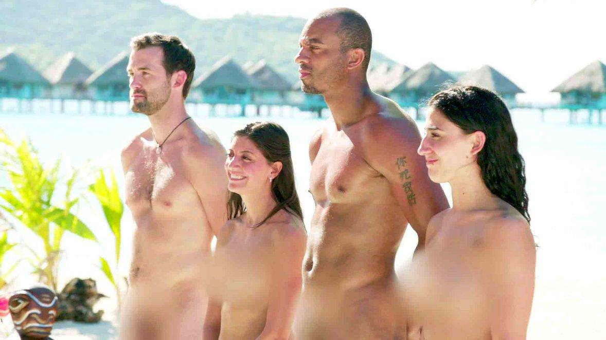 Dating naked online episodes