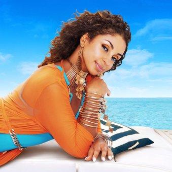 Girls Cruise TV Series Cast Members | VH1